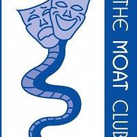 logo_MoatClub_P072_copy-sma_400x400